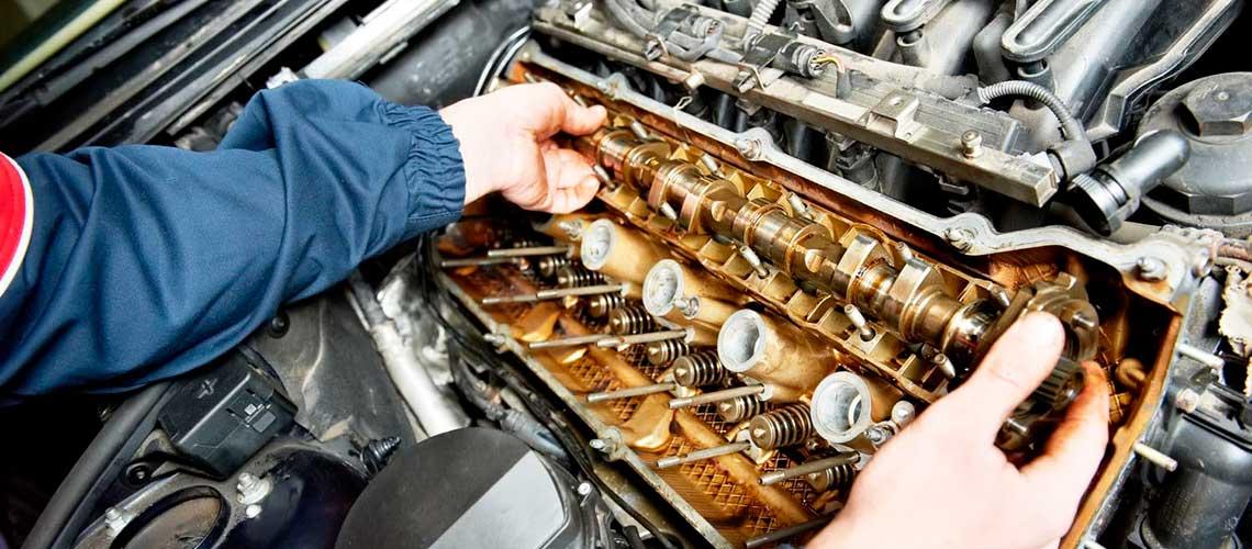wide-ремонт-двигля
