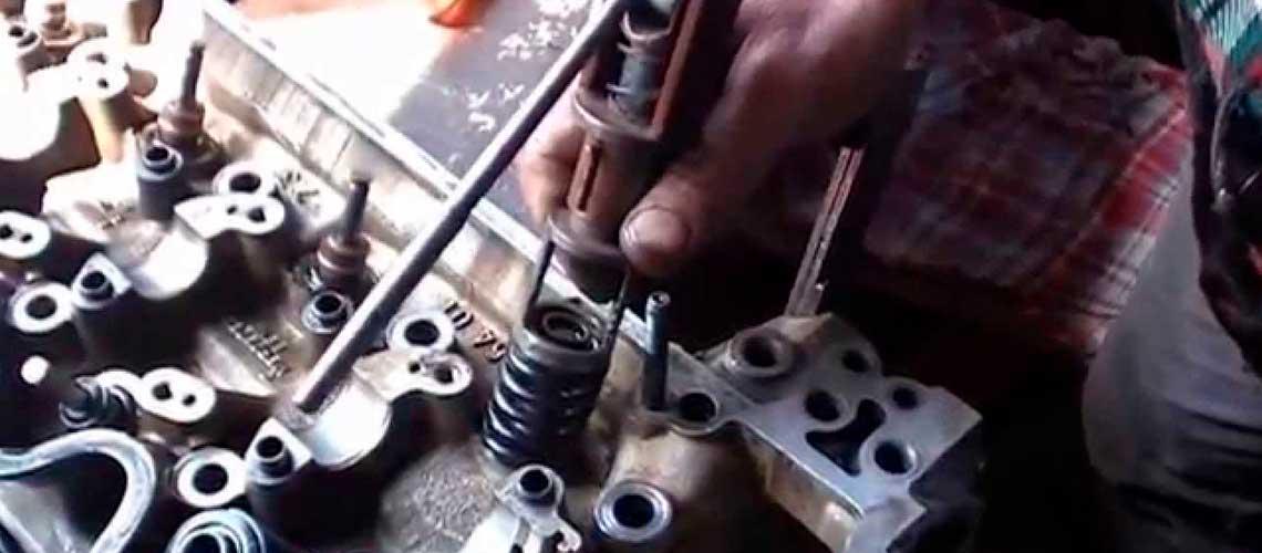 wide-ремонт-головки-блока-цилиндров