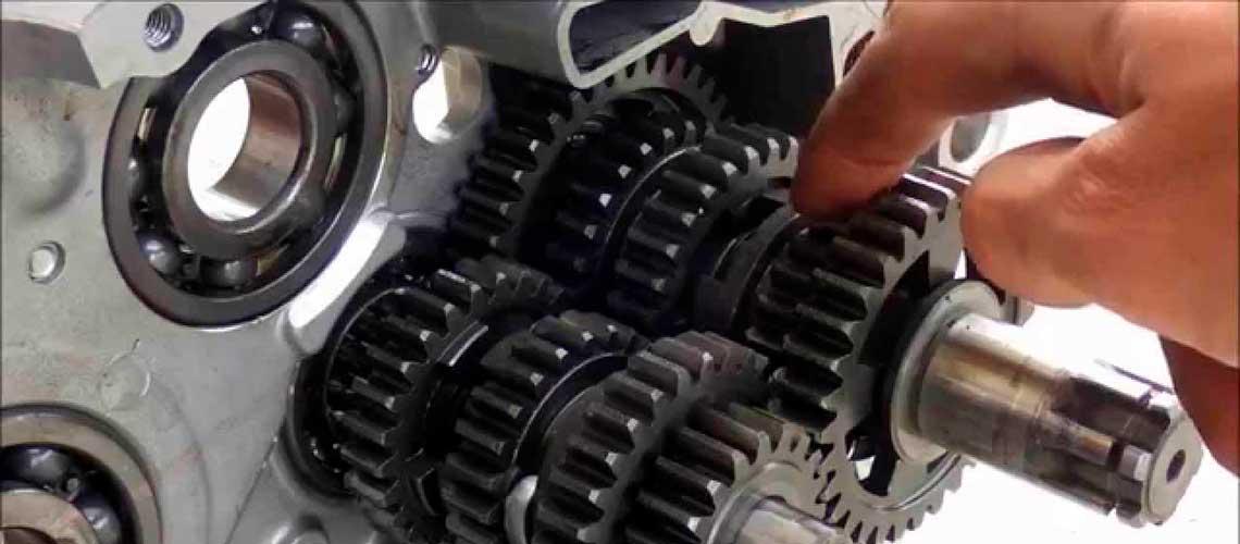wide-ремонт-коробки-передач